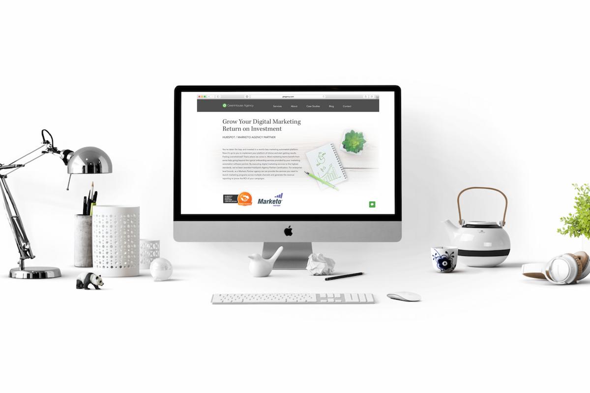 website-design-inspiration
