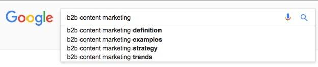 google-search-keywords.jpg