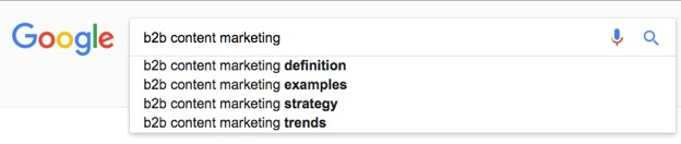 google-search-keywords.jpg