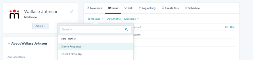 crm-email-templates.png