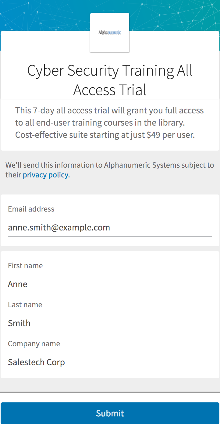 linkedin-lead-forms.png