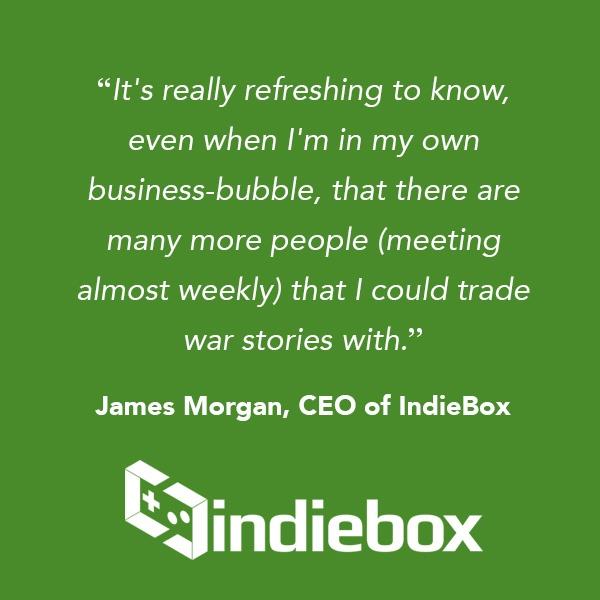 GH_BlogQuotes-Indiebox.jpg
