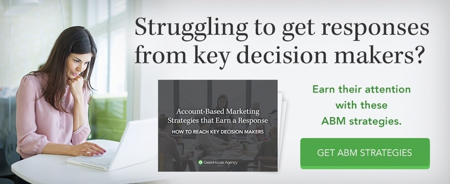 account-based-marketing-strategies-abm-key-decision-makers